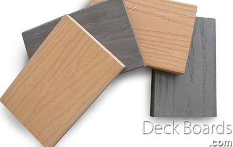 Deck Boards Deck Boards Pvc